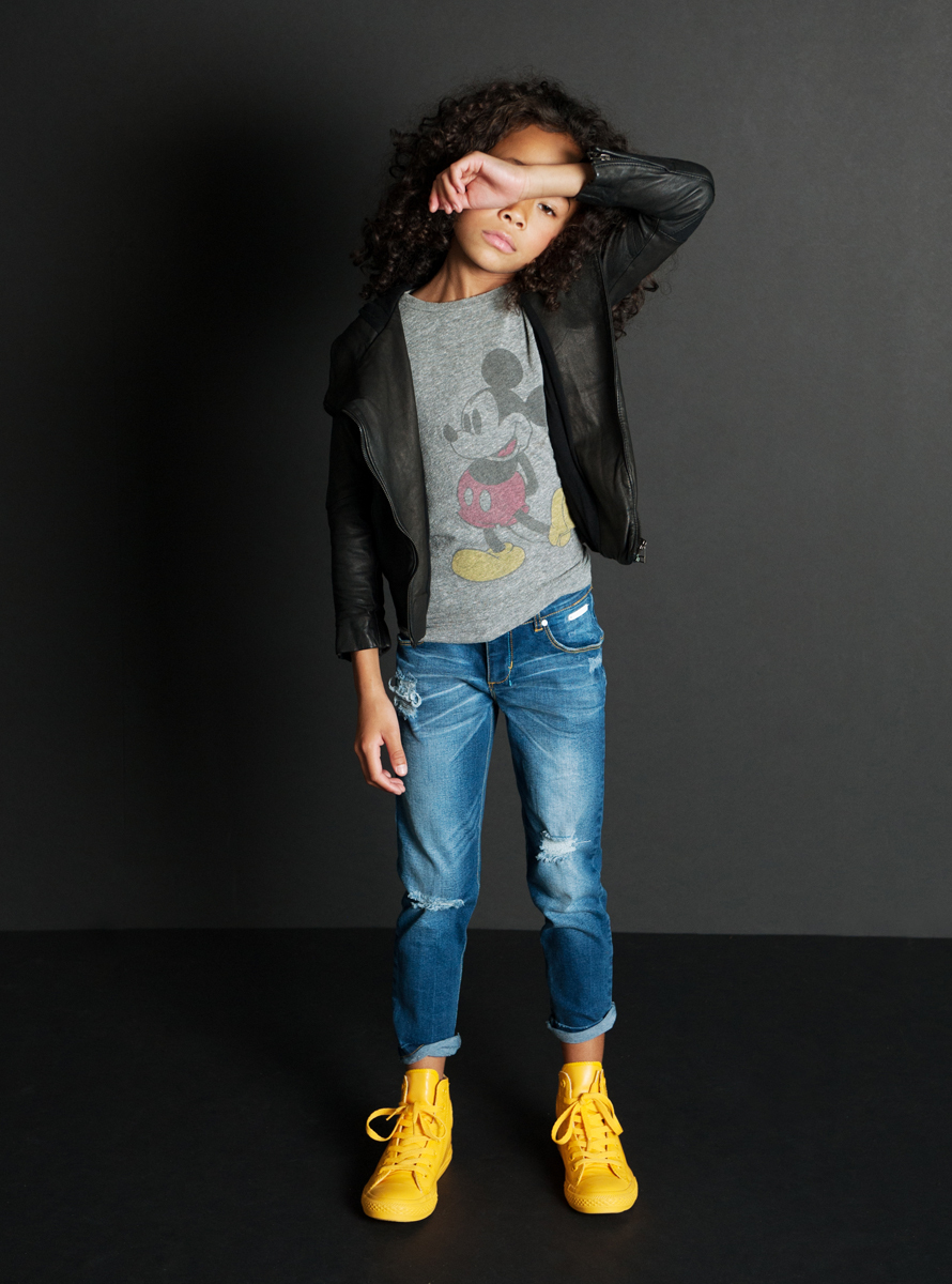 1mickey_ligaya_yellowshoes.jpg