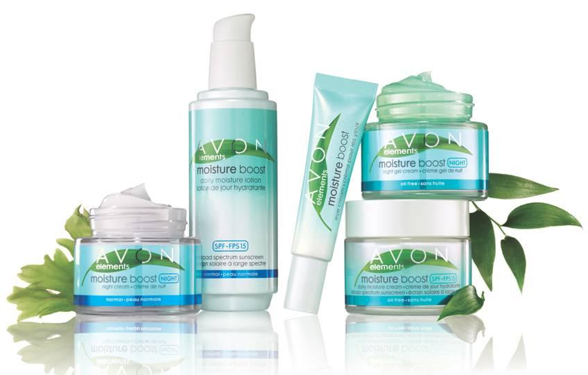 cosmetic_seaweed_web.jpg
