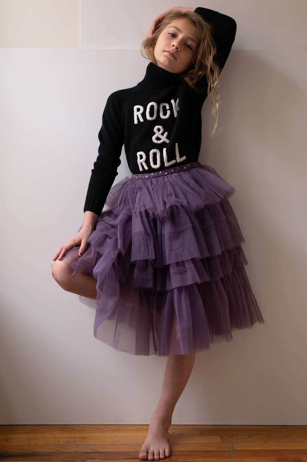 StellaWall_RocknRoll_WEB.jpg