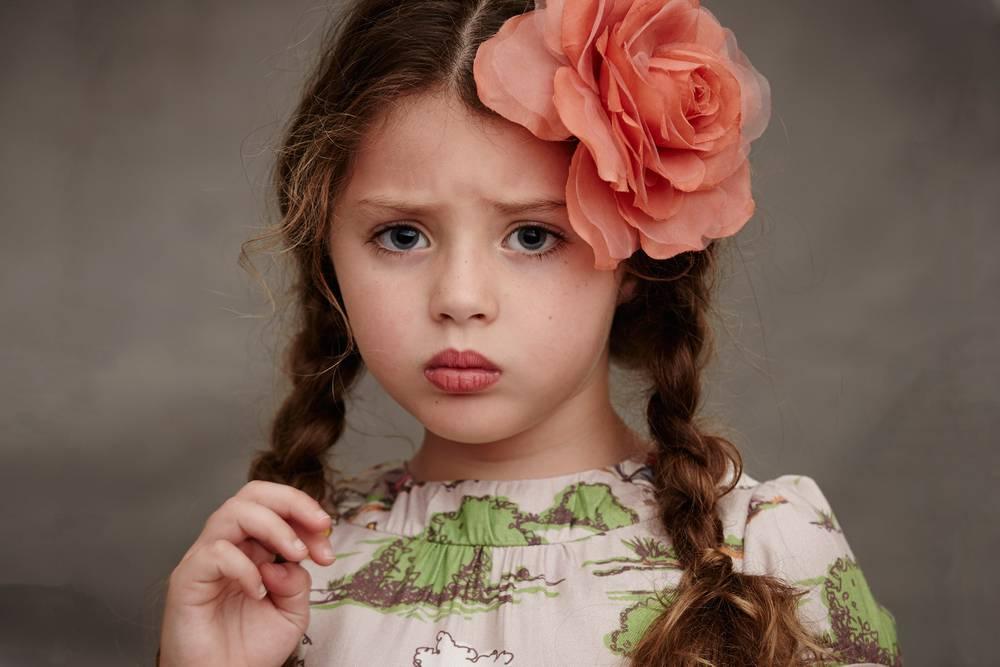 1whimsy_flower_scaler.jpg