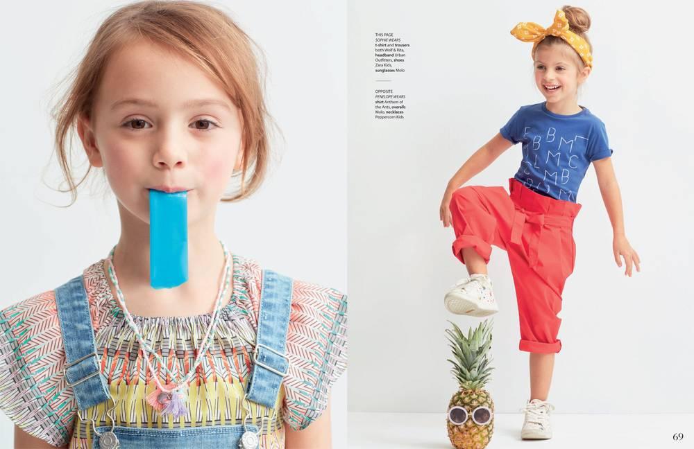 Smallish_FEB_Fashion-Molly-2.jpg