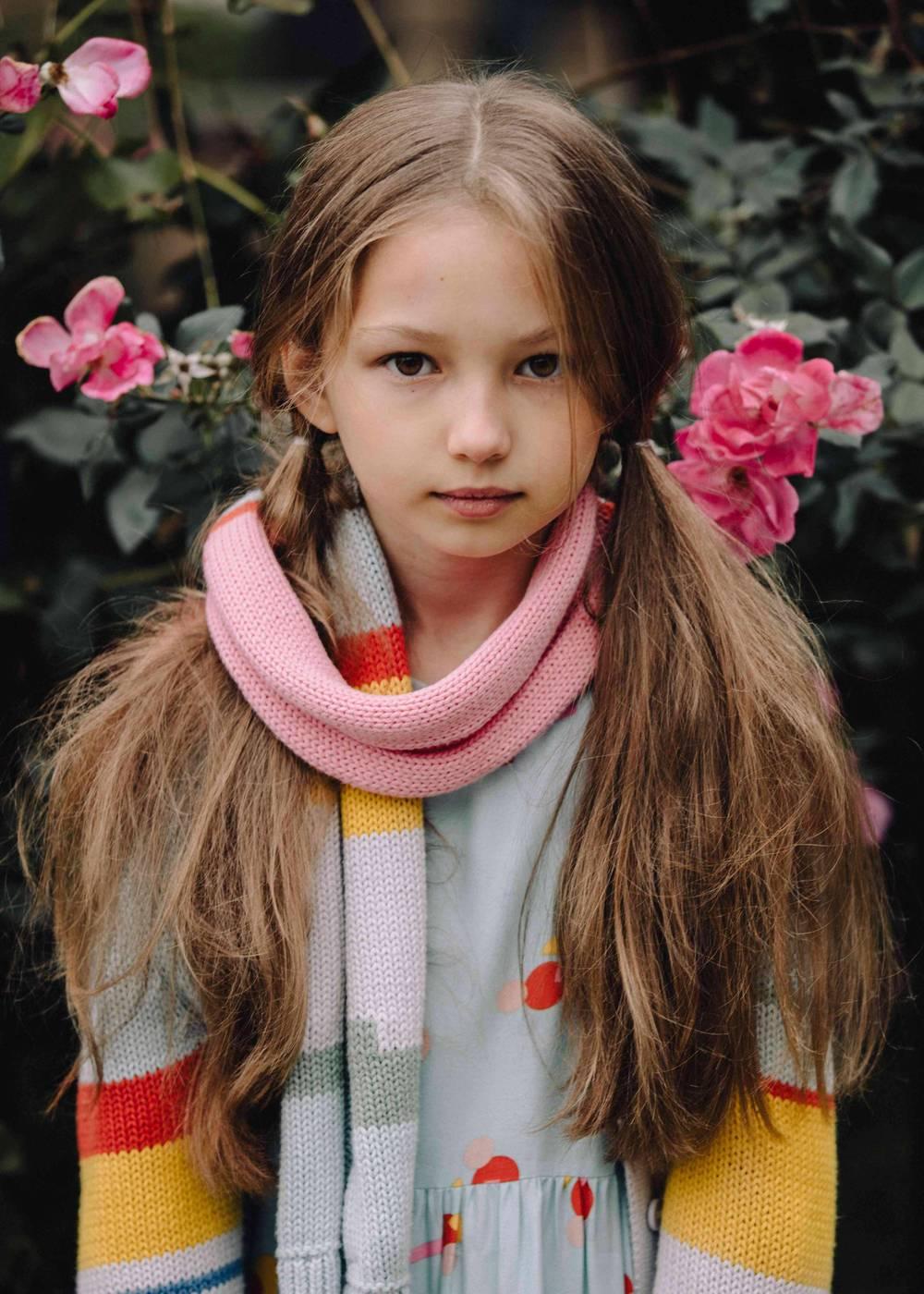 magnuson_bazaar_scarf_web.jpg