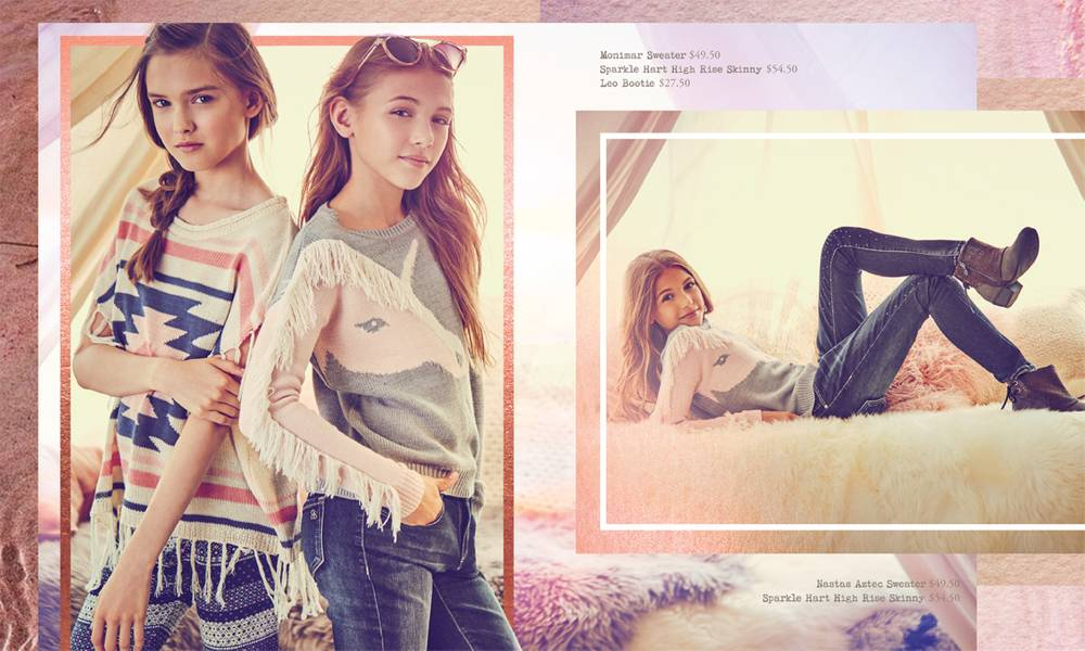 F16-TWEEN-LOOKBOOK--5.jpg