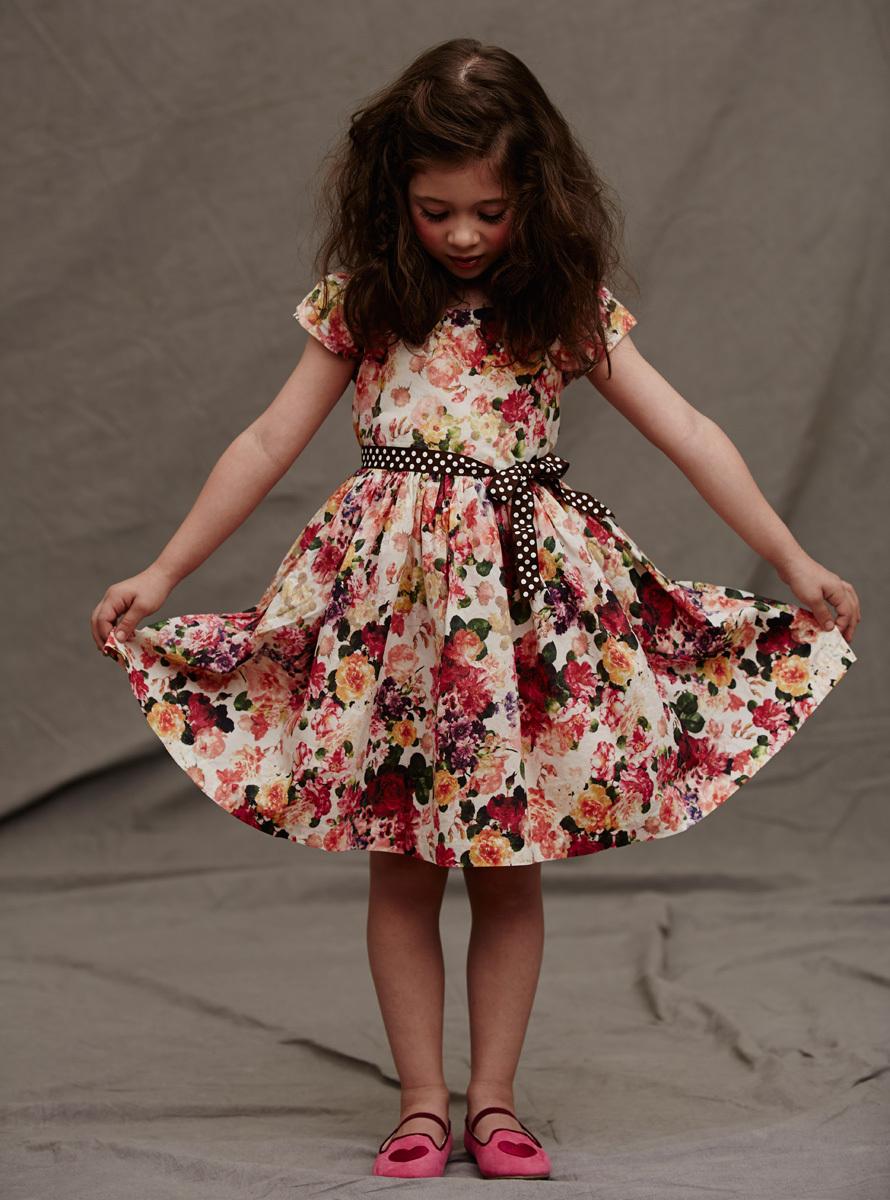 1whimsy_dress_scaler.jpg