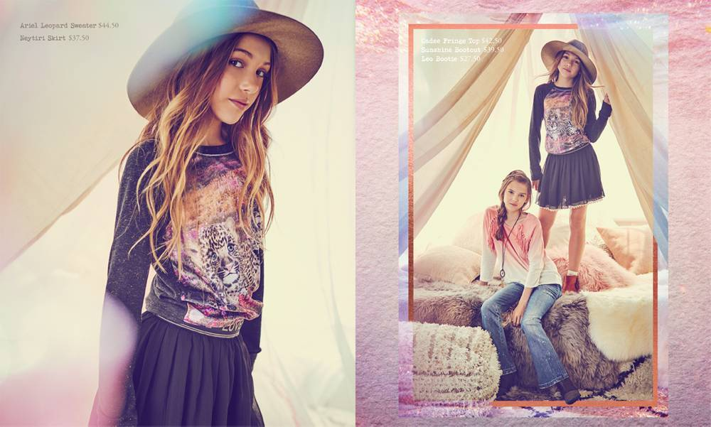F16-TWEEN-LOOKBOOK--2.jpg