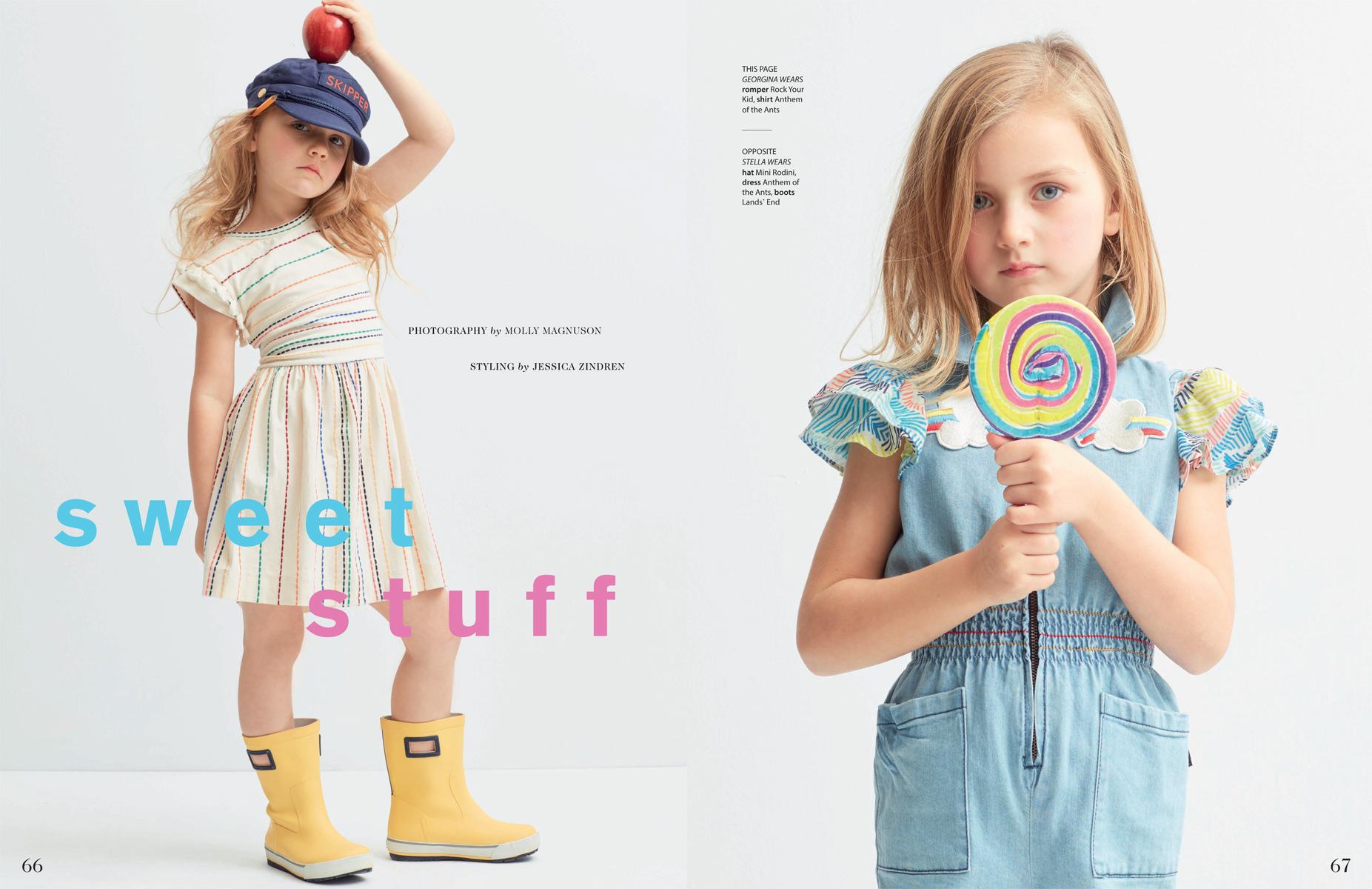 Smallish_FEB_Fashion-Molly-1.jpg