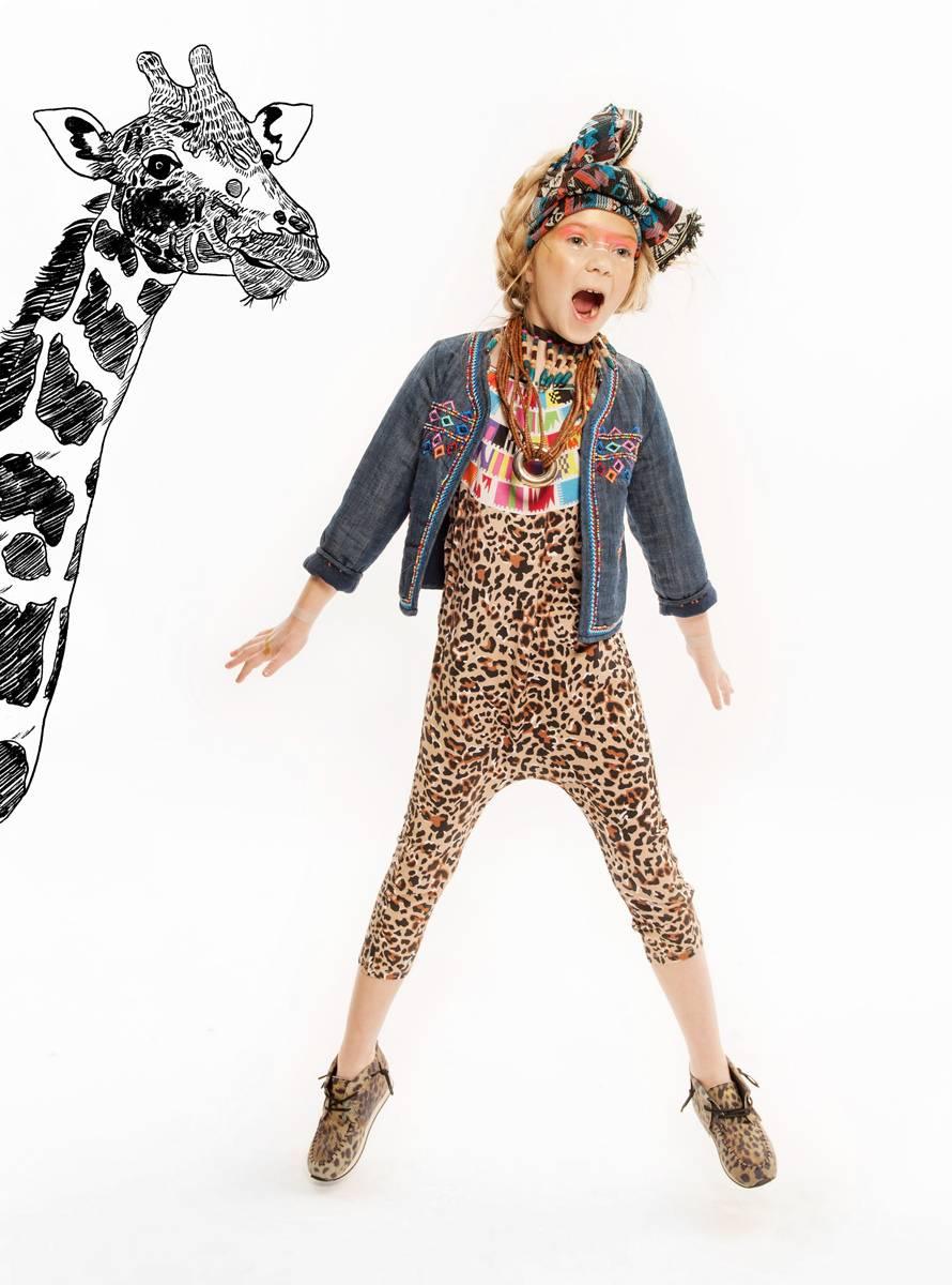 1tribal_giraffe.jpg