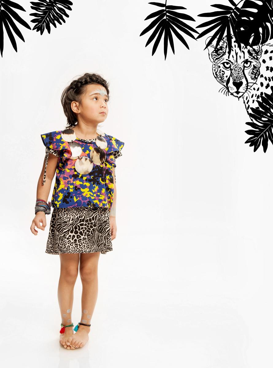 1tribal_leopard.jpg