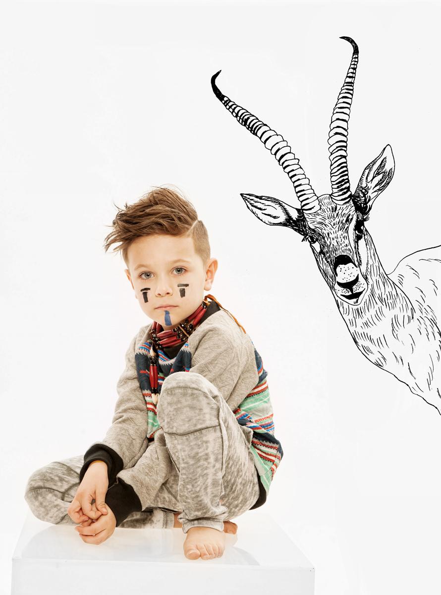 1tribal_antelope.jpg