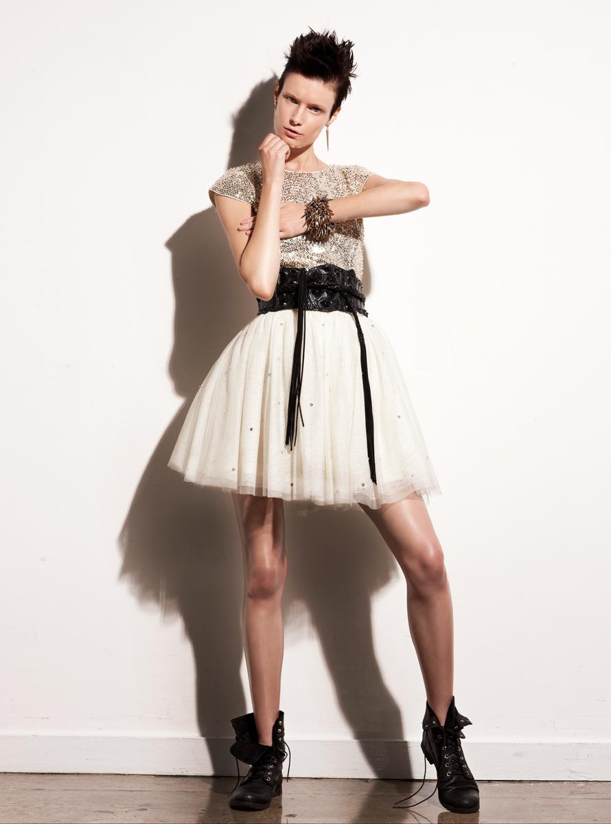 1androg_dress_scaler.jpg
