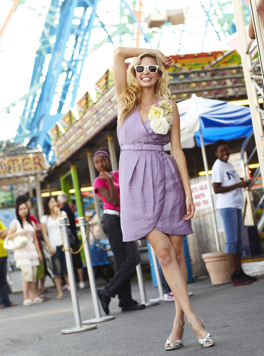 1coney_purple_scaler.jpg