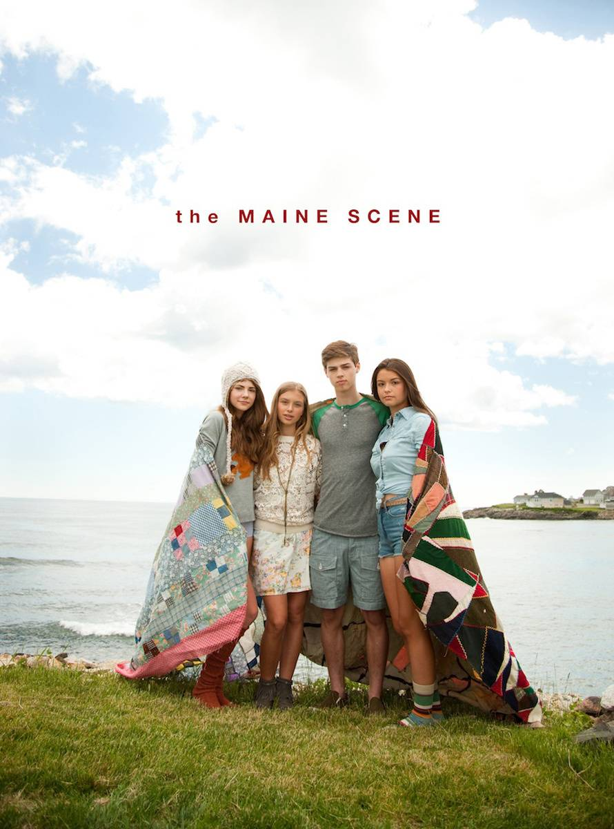 1mainescenecover_scaler.jpg