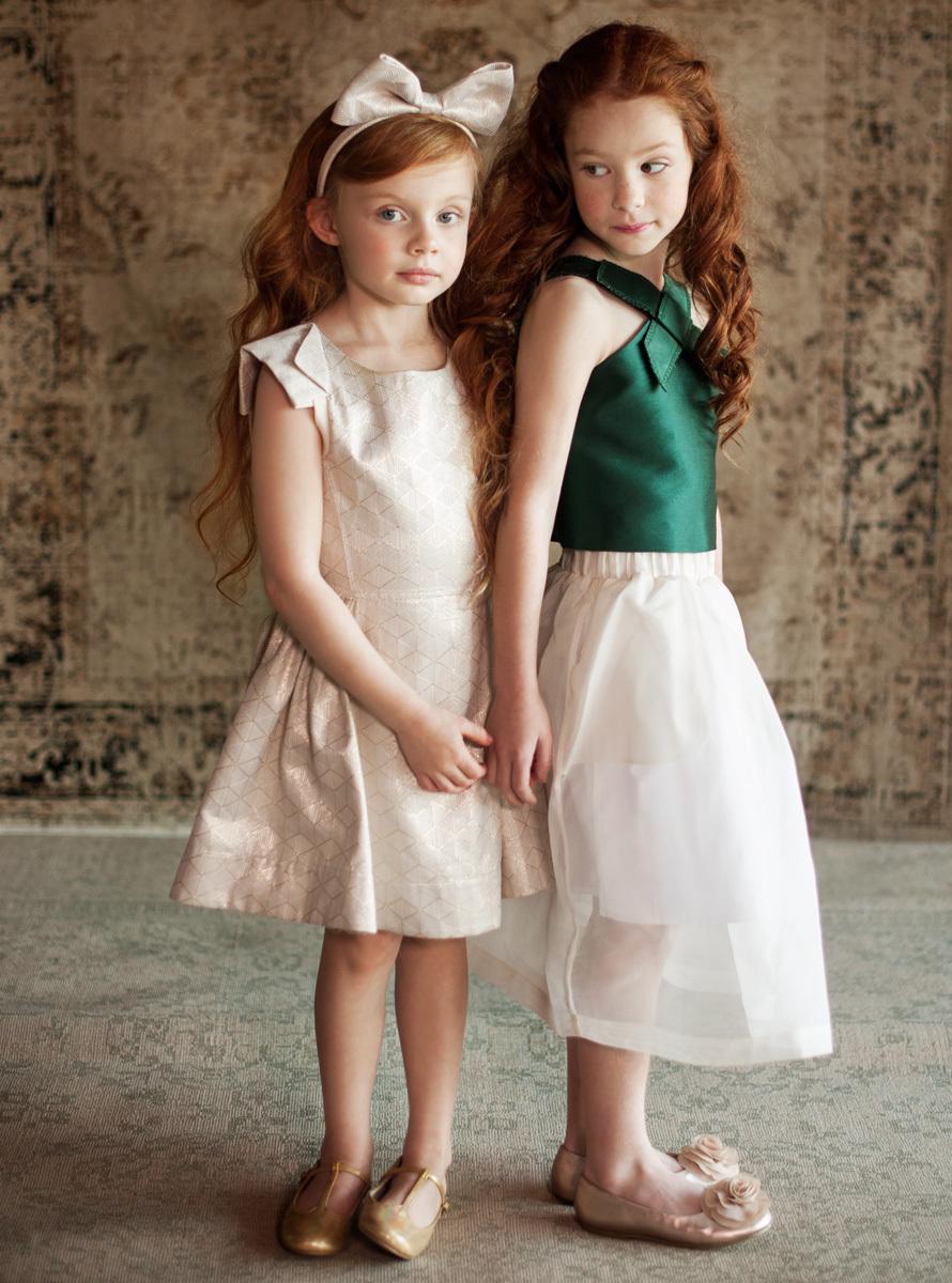 1carpets_doublegirls.jpg
