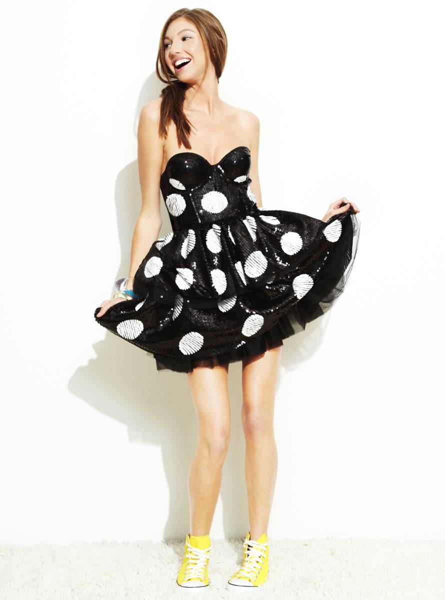 1sleepover_dress_scaler.jpg