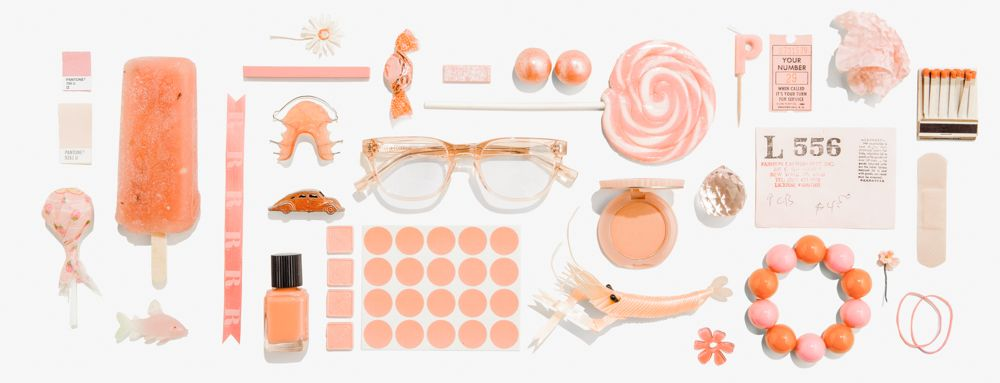 WARBY_PINK_THREE_.jpg