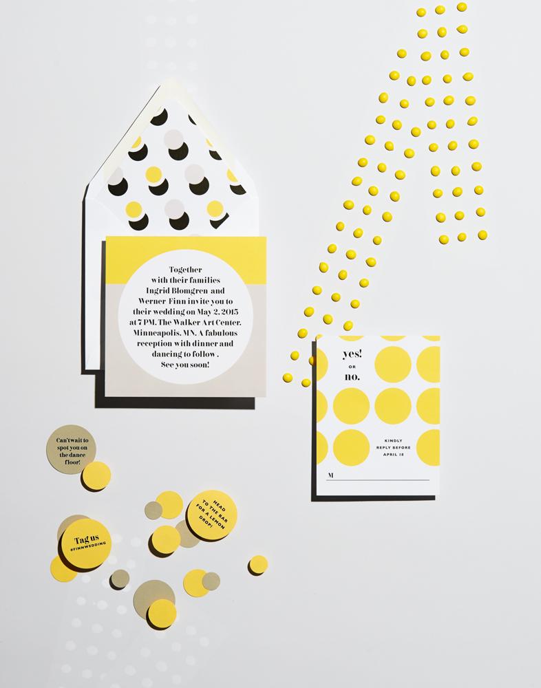 Candy-Buttons-049-D111689.jpg