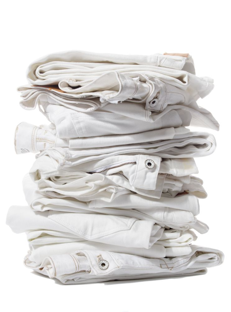 WHITE_DENIM_STACK.jpg