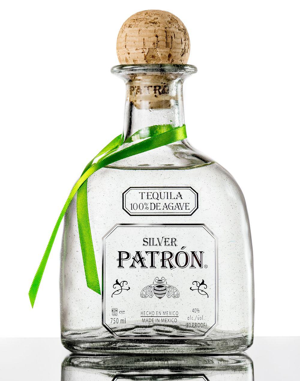 PATRON_HERO.jpg