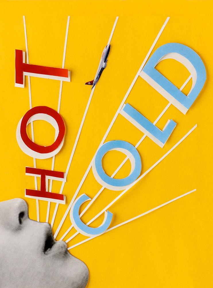 HOT_COLD-2.jpg