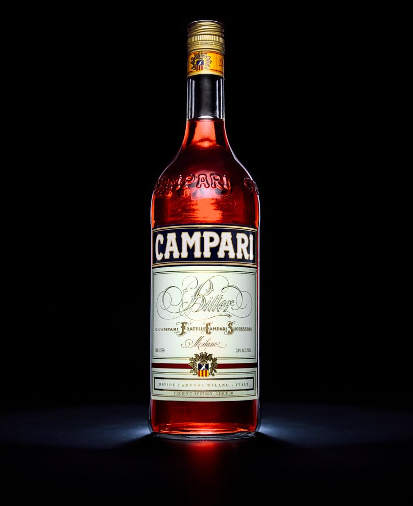 CAMPARI_BOTTLE.jpg