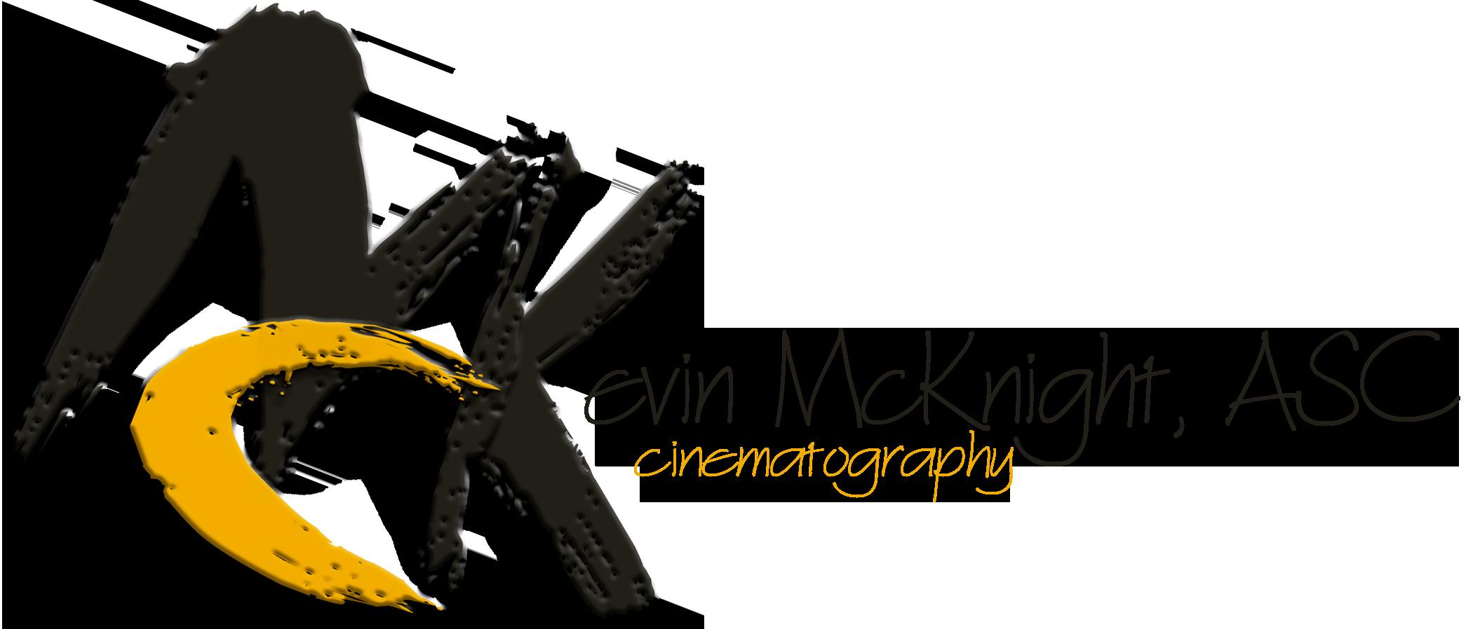 kevinmcknightdp.com