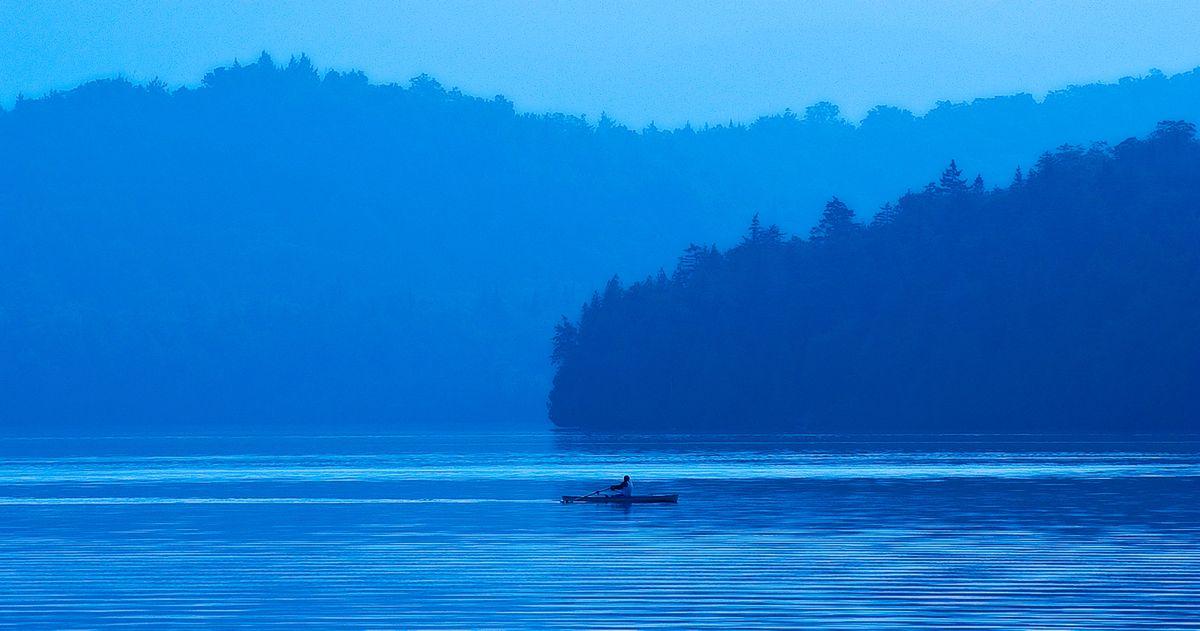 RowingHero.jpg