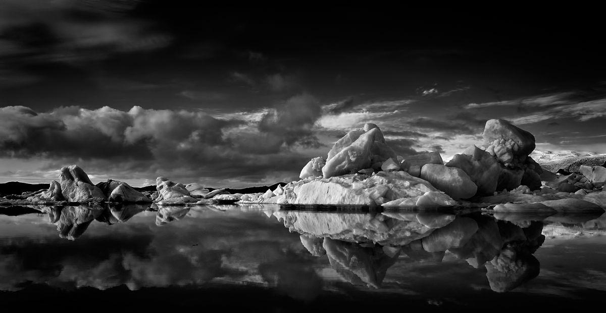 GlacierB&WVER3.jpg