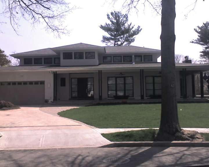 New Home- Roslyn  Heights, NY