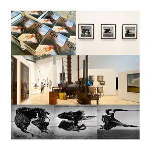 OIL_Kunstmuseum_Wolfsburg_Sept_2021_website.jpg