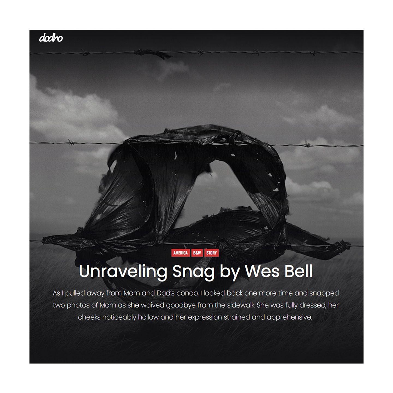 Unraveling_Snag_Dodho_Sept_2021_website.jpg