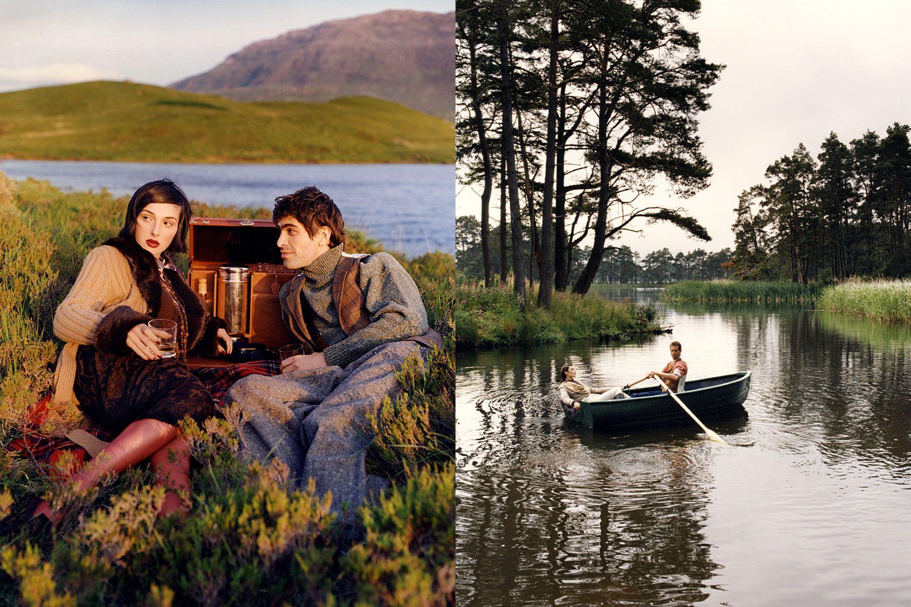 Conde_Nast_Traveler_Scotland_1995_dblpg_2.jpg