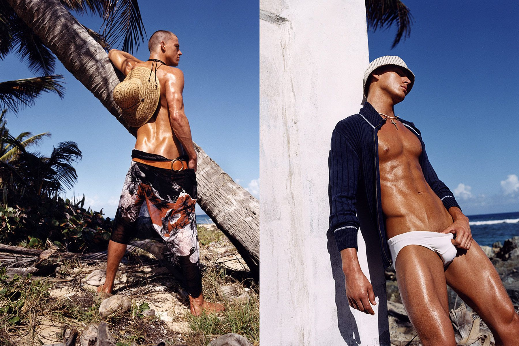 Channing_Tatum_Contents_Vieques_2002_dblpg_3.jpg