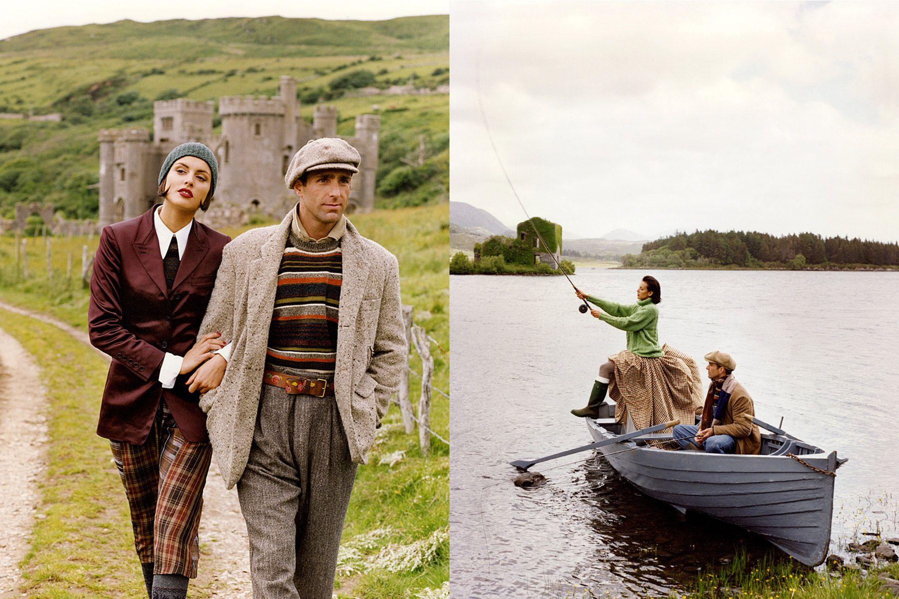 Conde_Nast_Traveler_Ireland_1994_dblpg_2.jpg