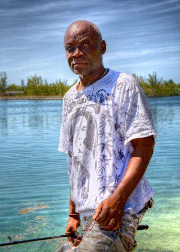 1F_Fisherman.jpg