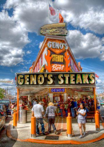 1F_Geno_s_Steaks.jpg