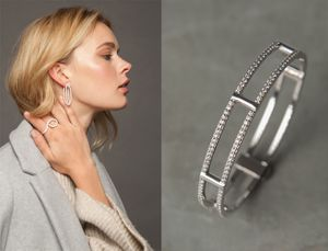 Makeup and hair by Kacie  Corbelle for Tina Smith Jewelry.  Photography by Tracy Aiguier