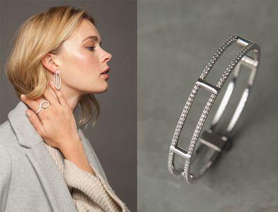 Kacie-jewelry3.jpg