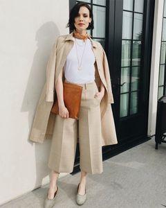 Wardrobe styling by Bailey Julio.