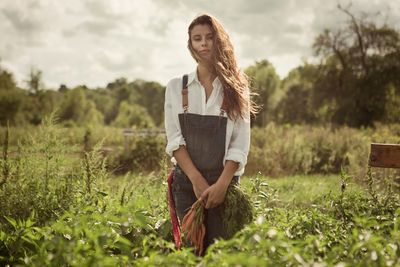 Erin-Farm1.jpg