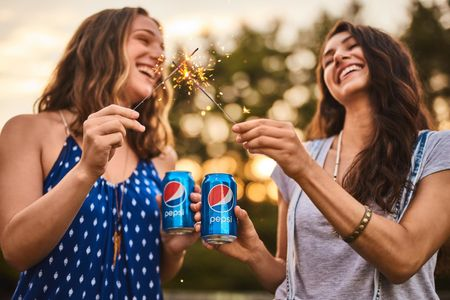 Mel-Pepsi1-EricGilbert.jpg