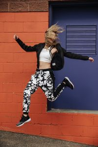 Erica-paisly2.jpg