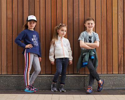 Vinnie-Kids1.jpg
