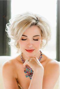 Liz-Bridal2.jpg
