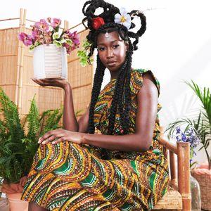hair @_ejgomes Styling @stylesassy Photo @karindailey