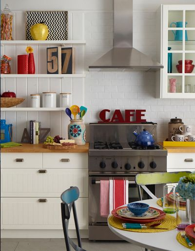 Lauren-kitchen.jpg