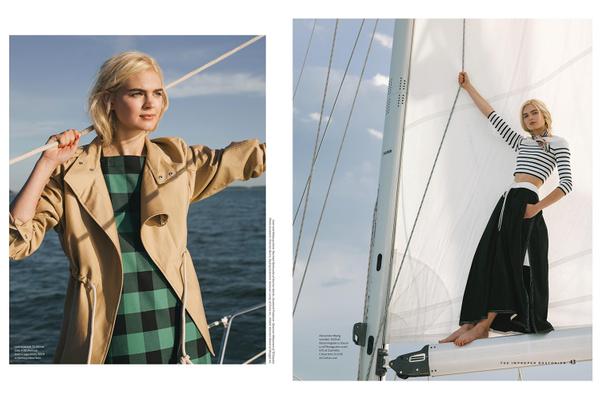 Evan-Sail2.jpg