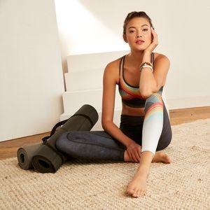 Alex-yoga1.jpg