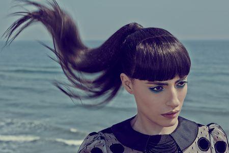 Mel-Paldino-brunette-ponytail.jpg