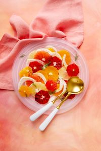 Watercolor-Citrus-Salad5.jpg