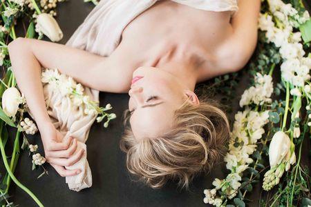 Kacie-Erin-Floral3.jpg